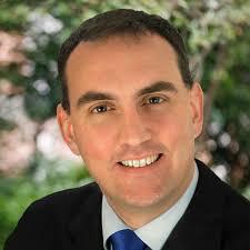 Fianna Fail TD Marc MacSharry: '500 FDI jobs lost since 2012.'