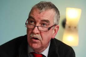 Cllr. Declan Bree (Independent)