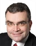 Mayo Fianna Fail TD Dara Calleary.
