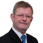 Michael Colreavy, TD,  Sinn Fein, Sligo-Leitrim.