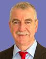 Cllr. Declan Bree (Ind)