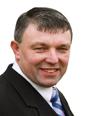 Cllr. Joe Queenan (FF)  Cathaoirleach.