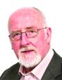 Cllr. Sean MacManus (Sinn Fein)