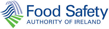 Food safety Authority
