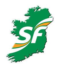 Sinn Fein Logo