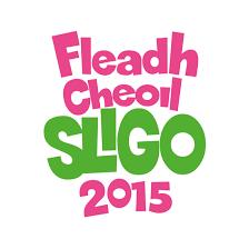 Fleadh Cheoil 2015