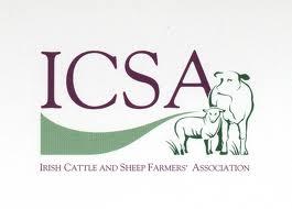 ICSA Pic