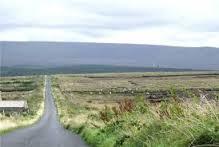 Rural 2