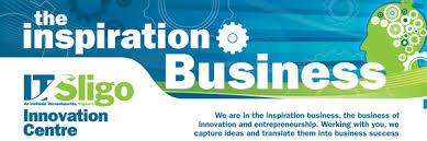 Sligo Innovation Centre