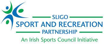 Sligo Sports Pic