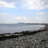 Sligo Tourism 3
