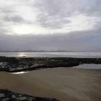 Sligo Tourism 4