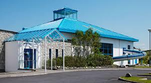 Waterpoint Leisure Centre