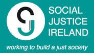 Social Justice Ireland Image