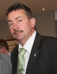 Cllr. Thomas Healy, Sinn Fein. Voted No