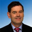 Senator Michael Comiskey, Fine Gael