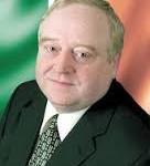 Cllr. Eamon Scanlon, Fianna FAIL