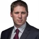Matt Carty, MEP, Sinn Fein.