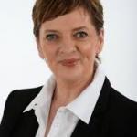 Liadh O'Riada, MEP, Sinn Fein