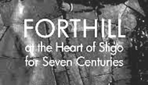 Forthill