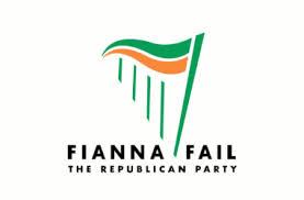 Fianna Fail logo