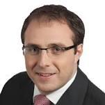 Robert Troy, Fianna Fail Spokesman on Children.