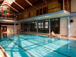 Clonea Hotel & Swimming Pool