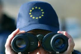 EU Image