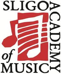 Sligo Academy of Music
