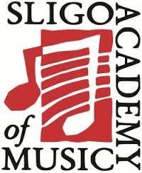 Sligo Academy of Music