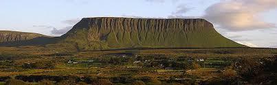 Sligo Image