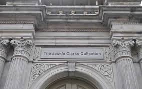 Clarke Collection