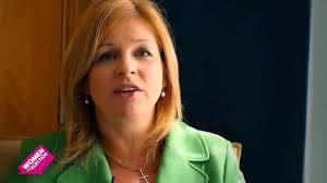 Senator Rose Conway Walsh, Sinn Fein