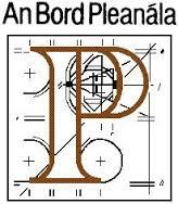 Pleanala