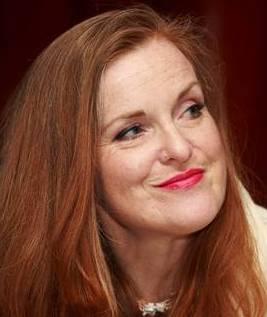 Kate Bopp